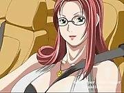 anal,  anime,  ass ,  blowjob,  boob,  cleavage,  fucking,  hardcore,  hentai,  pussy,  sexy
