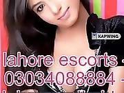 Lahore Escorts - 03034088884 - Call Girls In Lahare - Escorts-lahore.com