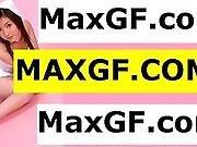 Girls Porn Girls Blowjob Xxx Movie Anal Blowjobs Milf Hot Boobs Porn Porn V