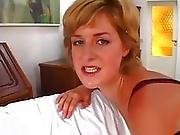 anal,  big cock,  big tit,  couple,  oral,  sex ,  trainer