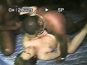 Prostitute Wife Amanda Anne