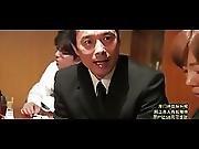 Japanese Cuckold Part 6