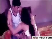 Bangladeshi Hot Nude Movi - Find Me On Asia-meet.com