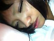 Sleeping Part02
