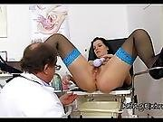 Exclusiveclub Edna-kingextre.me (27 Years Girls Gyno Exam)