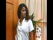Brazil Sex Movies