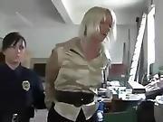 Cuffs 16