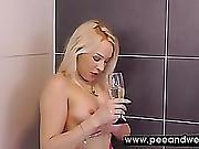 Peeing Girls And Piss Porn At Peeandwet.com 51