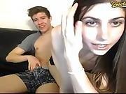 amateur,  anal,  ass ,  blonde,  brazilian,  cam girl,  cumshot,  hot teen,  prostitute,  pussy,  teen,  webcam