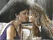 Hermaphrodite Susan Nichols Fucks Sunset Thomas And Boyfriend