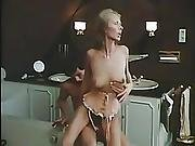 Name Of French Mom Vintage Classic Pornstar