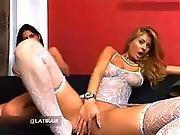 amateur,  ass ,  boob,  booty,  exhibition,  hat ,  lesbian,  nude,  public,  sexy,  thong,  webcam