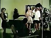 Encounters 1971