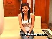 Primer Casting No Quierooo Mas Por Favor - Www.adiccionamateur.com
