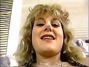 Hermaphrodite Angela Fait