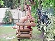 Jasmine Jazz   April Showers   Playboy Plus
