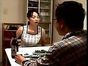 asian,  cum ,  horny,  japanese,  neighbor,  oral,  slut,  solo,  wife