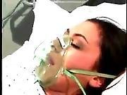 Male Nurse Raped Patient In Hospital Room