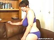 amateur,  big tit,  blowjob,  boob,  fucking,  hardcore,  humping,  mature,  milf,  old ,  sofa sex