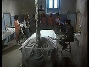 69 ,  classic,  prison