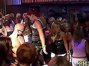 amateur,  blowjob,  fucking,  hardcore,  hugecock,  orgy,  party,  pussy,  tiny,  tiny pussy
