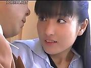 Longing Of Recent Graduate Teacher - Part 1 - Free Asian Japanese Sex Online - Porn99.net.flv