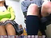 Shoplifted Schoolgirl With Mother Sex Or Police 7