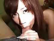 Japanese Girl Creampie Fuck 114
