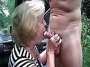 Groot Moeder
