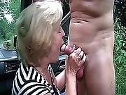 Bestemor