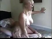 Best Hot Hardcore Amateur Cuckold