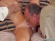 Cumblastcity Blowjob Compilation Frankie And The Gang Take A Trip Down