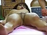 amateur,  asian,  brunette,  hiddencam,  home,  japanese,  lesbian,  massage