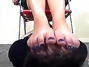 feet,  fetish,  foot,  worship