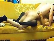 Bangladeshi Paki Indian Nri Milf From Sexdatemilf.com Cuckold Asian Miss Ma