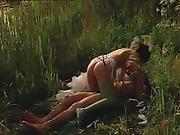 I Tjurens Tecken-danish Erotic Comedy