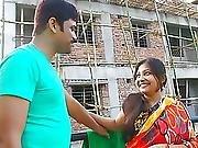 Hindi Hot Short Film Movie Devar