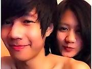 Thai Couple And Camfrog Sex Show Id 4tb And Jjj
