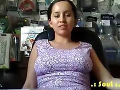 Sexo Amateur Con Mexicanas Con Mi Companera De Trabajo 2