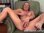 aunt,  dutch,  masturbation,  milf,  teasing