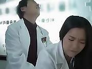 Kore Bomba Sahne