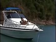 boat,  fucking,  latina