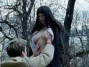 Lea Seydoux – La Belle Persone (2008)