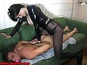 anal,  ass ,  compilation,  cumshot,  femdom,  fetish,  kinky,  orgasm,  pussy,  sexy,  strapon,  swallow