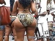 Big Butt Candids Big Ass Candids 100 Sexy Girls