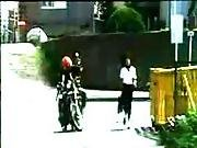Mr.x Series Rape Scene From Unknown Movie Visit Undertaker1008 Xvideos.com