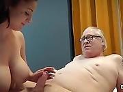 groot vader