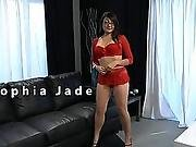 ass ,  babe,  blonde,  brunette,  busty,  lap dancing,  pov ,  rubbing,  shaved,  teasing