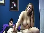 ass ,  bbw ,  big tit,  dick,  handjob,  penis,  sexy,  sister