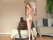 My-black-stepdad-3-scene1